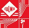 Italmix – Dal 1979 selezioniamo qualità